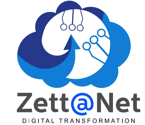 ZettaNet Technology Consulting